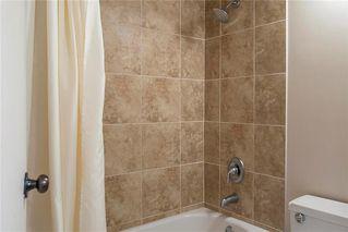 Photo 15: 1104 255 Wellington Crescent in Winnipeg: Crescentwood Condominium for sale (1B)  : MLS®# 202023824