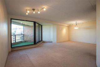 Photo 7: 1104 255 Wellington Crescent in Winnipeg: Crescentwood Condominium for sale (1B)  : MLS®# 202023824