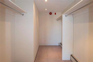 Photo 13: 1104 255 Wellington Crescent in Winnipeg: Crescentwood Condominium for sale (1B)  : MLS®# 202023824