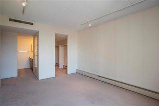 Photo 12: 1104 255 Wellington Crescent in Winnipeg: Crescentwood Condominium for sale (1B)  : MLS®# 202023824