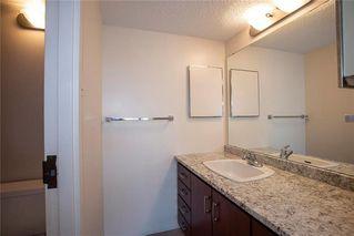 Photo 14: 1104 255 Wellington Crescent in Winnipeg: Crescentwood Condominium for sale (1B)  : MLS®# 202023824