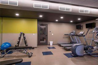 Photo 24: 1104 255 Wellington Crescent in Winnipeg: Crescentwood Condominium for sale (1B)  : MLS®# 202023824