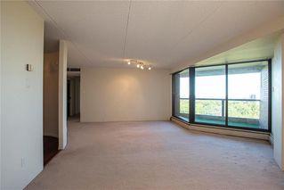 Photo 6: 1104 255 Wellington Crescent in Winnipeg: Crescentwood Condominium for sale (1B)  : MLS®# 202023824