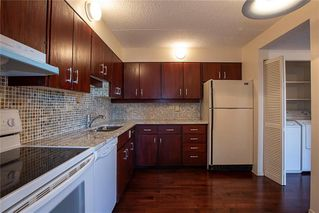 Photo 8: 1104 255 Wellington Crescent in Winnipeg: Crescentwood Condominium for sale (1B)  : MLS®# 202023824