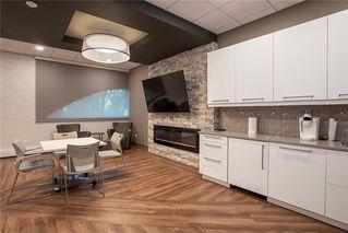 Photo 21: 1104 255 Wellington Crescent in Winnipeg: Crescentwood Condominium for sale (1B)  : MLS®# 202023824