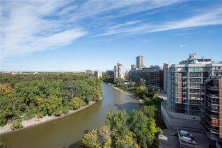 Photo 19: 1104 255 Wellington Crescent in Winnipeg: Crescentwood Condominium for sale (1B)  : MLS®# 202023824