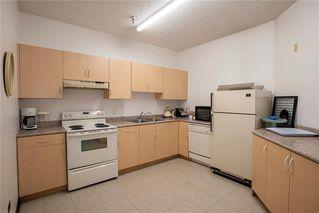 Photo 23: 1104 255 Wellington Crescent in Winnipeg: Crescentwood Condominium for sale (1B)  : MLS®# 202023824