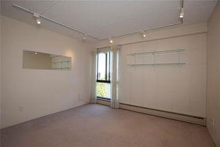 Photo 16: 1104 255 Wellington Crescent in Winnipeg: Crescentwood Condominium for sale (1B)  : MLS®# 202023824