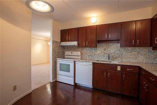 Photo 9: 1104 255 Wellington Crescent in Winnipeg: Crescentwood Condominium for sale (1B)  : MLS®# 202023824