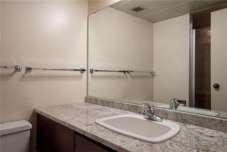 Photo 17: 1104 255 Wellington Crescent in Winnipeg: Crescentwood Condominium for sale (1B)  : MLS®# 202023824