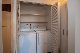 Photo 10: 1104 255 Wellington Crescent in Winnipeg: Crescentwood Condominium for sale (1B)  : MLS®# 202023824