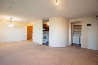 Photo 5: 1104 255 Wellington Crescent in Winnipeg: Crescentwood Condominium for sale (1B)  : MLS®# 202023824