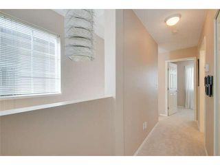 Photo 9: 71 15355 26TH AV in Surrey: King George Corridor Home for sale ()  : MLS®# F1405523