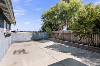 Photo 23: OCEANSIDE House for sale : 3 bedrooms : 4119 Thomas St
