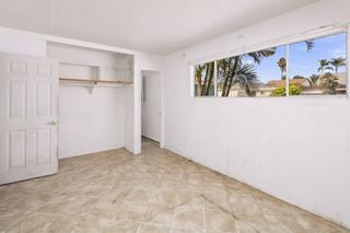 Photo 16: OCEANSIDE House for sale : 3 bedrooms : 4119 Thomas St
