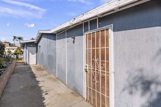 Photo 22: OCEANSIDE House for sale : 3 bedrooms : 4119 Thomas St