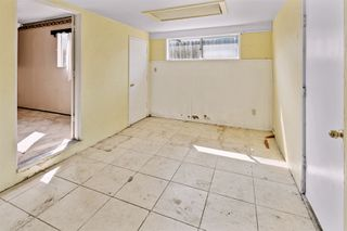 Photo 15: OCEANSIDE House for sale : 3 bedrooms : 4119 Thomas St