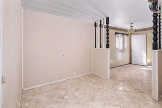 Photo 11: OCEANSIDE House for sale : 3 bedrooms : 4119 Thomas St