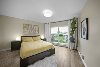"Photo 15: 2110 TRIUMPH Street in Vancouver: Hastings Townhouse for sale in ""The Triumph"" (Vancouver East)  : MLS®# R2505556"
