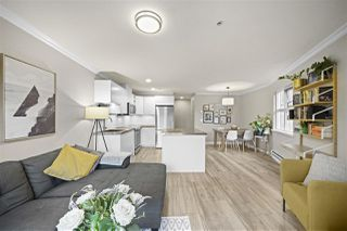 """Photo 7: 2110 TRIUMPH Street in Vancouver: Hastings Townhouse for sale in """"The Triumph"""" (Vancouver East)  : MLS®# R2505556"""