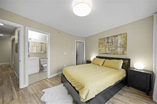 "Photo 16: 2110 TRIUMPH Street in Vancouver: Hastings Townhouse for sale in ""The Triumph"" (Vancouver East)  : MLS®# R2505556"