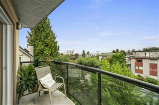 "Photo 22: 2110 TRIUMPH Street in Vancouver: Hastings Townhouse for sale in ""The Triumph"" (Vancouver East)  : MLS®# R2505556"
