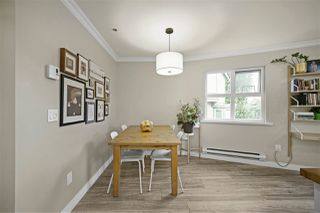 """Photo 12: 2110 TRIUMPH Street in Vancouver: Hastings Townhouse for sale in """"The Triumph"""" (Vancouver East)  : MLS®# R2505556"""