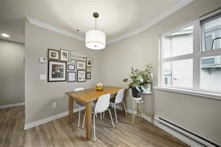 "Photo 13: 2110 TRIUMPH Street in Vancouver: Hastings Townhouse for sale in ""The Triumph"" (Vancouver East)  : MLS®# R2505556"