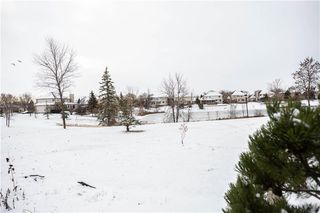 Photo 44: 100 Copperstone Crescent in Winnipeg: Southland Park Residential for sale (2K)  : MLS®# 202026989