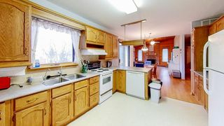 Photo 29: 37 Laurilla Drive in Lac Du Bonnet RM: Pinawa Bay Residential for sale (R28)  : MLS®# 202027486