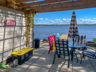 Photo 18: 37 Laurilla Drive in Lac Du Bonnet RM: Pinawa Bay Residential for sale (R28)  : MLS®# 202027486