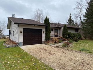 Photo 21: 37 Laurilla Drive in Lac Du Bonnet RM: Pinawa Bay Residential for sale (R28)  : MLS®# 202027486