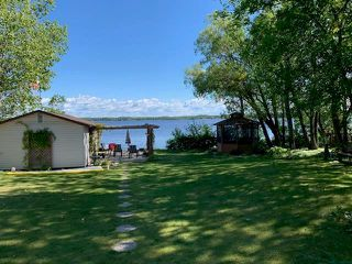 Photo 42: 37 Laurilla Drive in Lac Du Bonnet RM: Pinawa Bay Residential for sale (R28)  : MLS®# 202027486