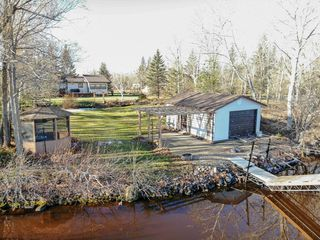 Photo 12: 37 Laurilla Drive in Lac Du Bonnet RM: Pinawa Bay Residential for sale (R28)  : MLS®# 202027486