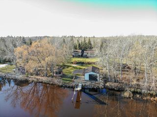Photo 14: 37 Laurilla Drive in Lac Du Bonnet RM: Pinawa Bay Residential for sale (R28)  : MLS®# 202027486