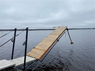 Photo 19: 37 Laurilla Drive in Lac Du Bonnet RM: Pinawa Bay Residential for sale (R28)  : MLS®# 202027486