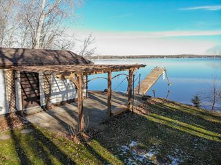 Photo 9: 37 Laurilla Drive in Lac Du Bonnet RM: Pinawa Bay Residential for sale (R28)  : MLS®# 202027486