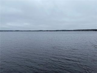 Photo 20: 37 Laurilla Drive in Lac Du Bonnet RM: Pinawa Bay Residential for sale (R28)  : MLS®# 202027486