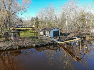 Photo 13: 37 Laurilla Drive in Lac Du Bonnet RM: Pinawa Bay Residential for sale (R28)  : MLS®# 202027486