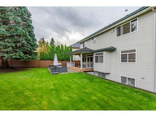 "Photo 35: 21066 86 Avenue in Langley: Walnut Grove House for sale in ""Manor Park"" : MLS®# R2516979"