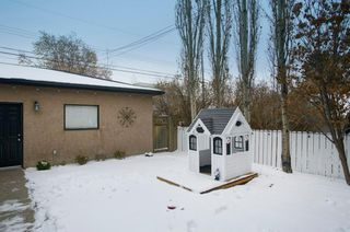 Photo 34: 2618 32 Street SW in Calgary: Killarney/Glengarry Semi Detached for sale : MLS®# A1049131