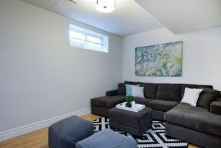 Photo 28: 2618 32 Street SW in Calgary: Killarney/Glengarry Semi Detached for sale : MLS®# A1049131
