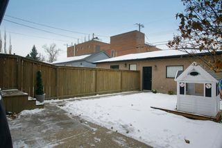 Photo 33: 2618 32 Street SW in Calgary: Killarney/Glengarry Semi Detached for sale : MLS®# A1049131