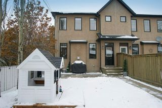 Photo 36: 2618 32 Street SW in Calgary: Killarney/Glengarry Semi Detached for sale : MLS®# A1049131