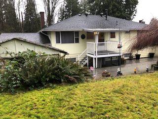 Photo 1: 11318 GLEN AVON Drive in Surrey: Bridgeview House for sale (North Surrey)  : MLS®# R2525535