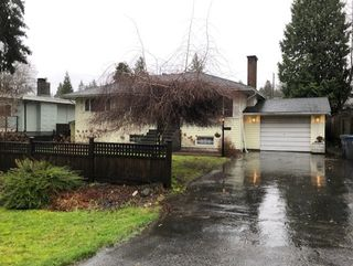 Photo 2: 11318 GLEN AVON Drive in Surrey: Bridgeview House for sale (North Surrey)  : MLS®# R2525535