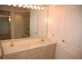 Photo 8: 906 7500 GRANVILLE AV in Richmond: Brighouse South Condo for sale : MLS®# V559836