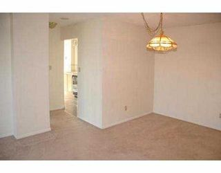 Photo 4: 906 7500 GRANVILLE AV in Richmond: Brighouse South Condo for sale : MLS®# V559836
