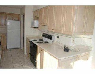Photo 5: 906 7500 GRANVILLE AV in Richmond: Brighouse South Condo for sale : MLS®# V559836
