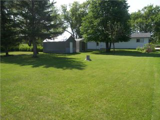 Photo 9: 5 River Avenue in STJEAN: Manitoba Other Residential for sale : MLS®# 1011952